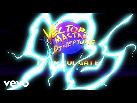 Vector & Mastaa – Eyan Colgate ft. DJ Neptune