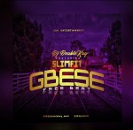 DJ Double kay gbese free beat ft Slimfit