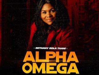 Bethany Bola Thani - Alpha Omega