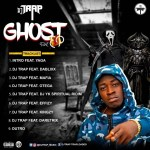 Freebeat : Dj Trap Ft Dj Yk – Spiritual Ridim