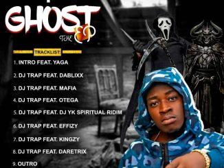 Freebeat : Dj Trap Ft Dj Yk - Name