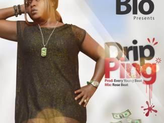 Music : Bio - Drip Ping