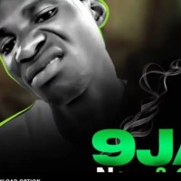[Mixtape] DJ Double Kay - 9ja Old And New Mix