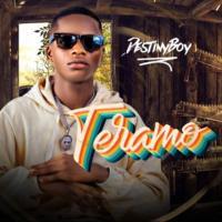 Destiny Boy  - Teramo