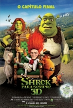 shrekparasempre