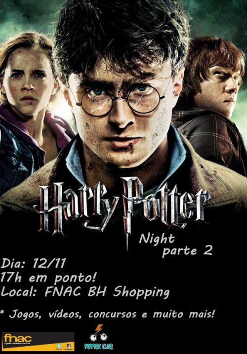 hpnight_parte2