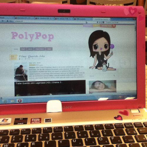 PolyPop