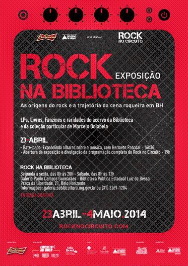 rockbiblioteca