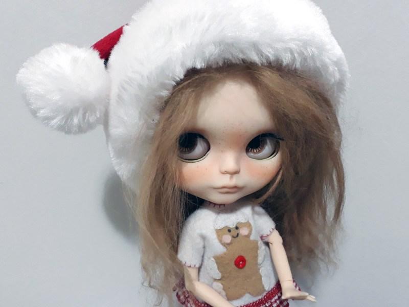 O Conto de Natal