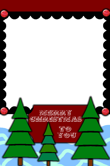 Christmas Cards Sweetly Scrapped S Free PrintablesDigi