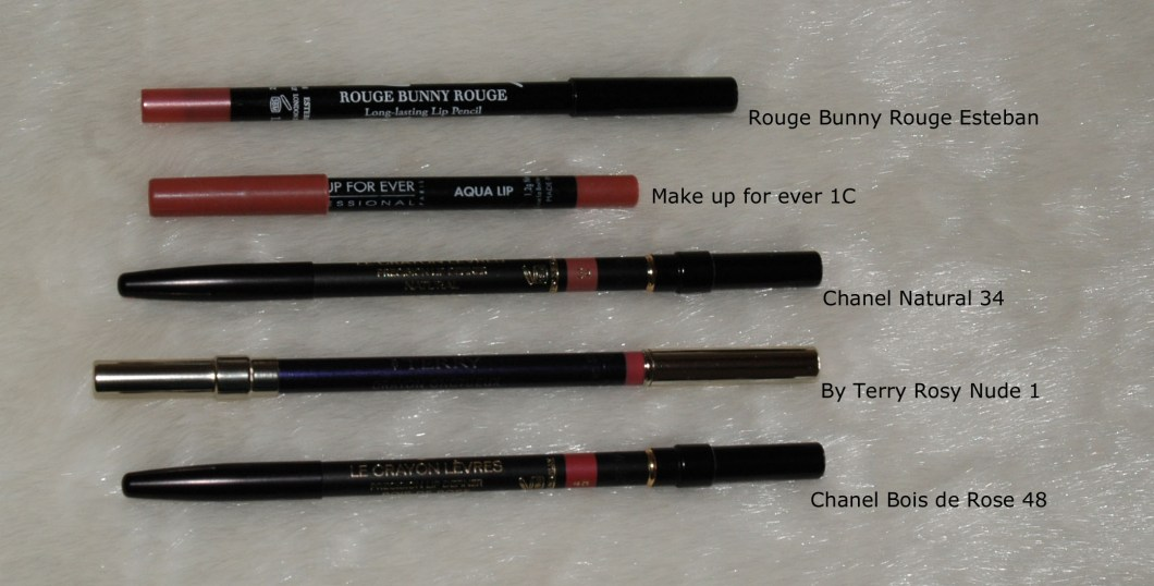 Makeup Forever Lip Pencil 2c Dupe Brownsvilleclaimhelp
