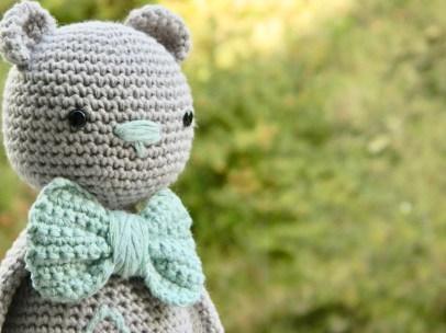 amigurumi_crochet_maternidad_sweetmamma