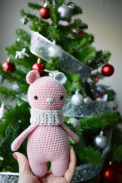 amigurumi_crochet_sweetmamma_maternidad