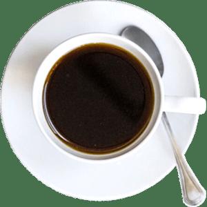 coffee-item-1
