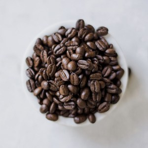gallery-coffee-image-5