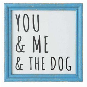 you-me-dog