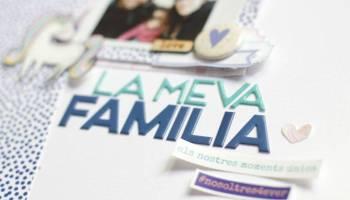 wild & Free stickers summer hits stickers explora somni craft sellos sweet möma sellos forest layout laura