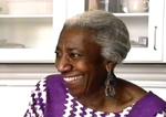 Chef Edna Lewis