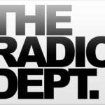 ソフィア・コッポラのサントラにも参加したTHE RADIO DEPT.の来日公演が決定