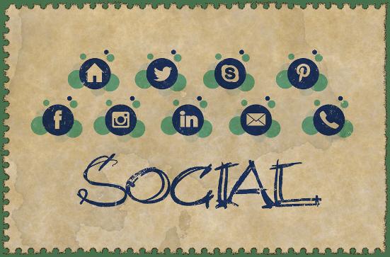 13 tips voor meer volgers op instagram!