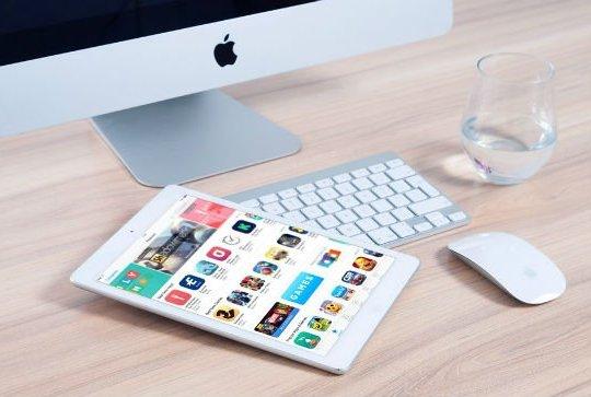 Wil je ook meer verkeer naar je blog?