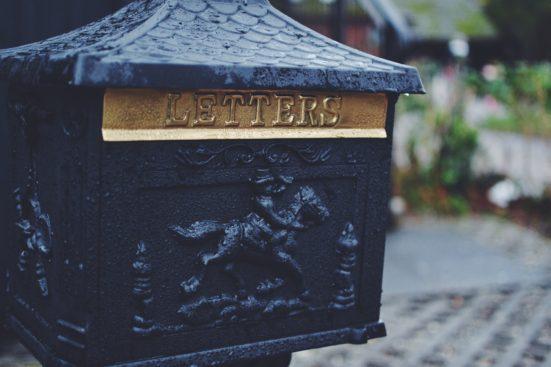 12 grappige uitspraken die tegen mij als postbode gezegd is.