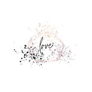 logo- love
