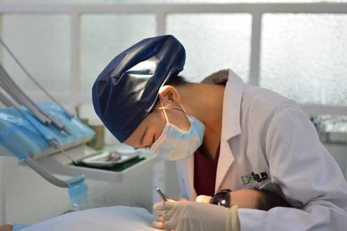 Top 10 onaardige opmerkingen van tandartsen!