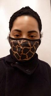 Hoe voorkom je een maskne?
