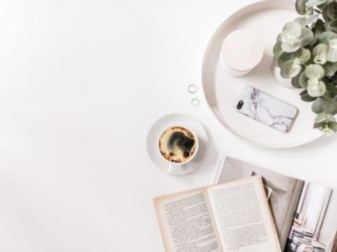 Best gelezen blog-artikelen van oktober en november 2020