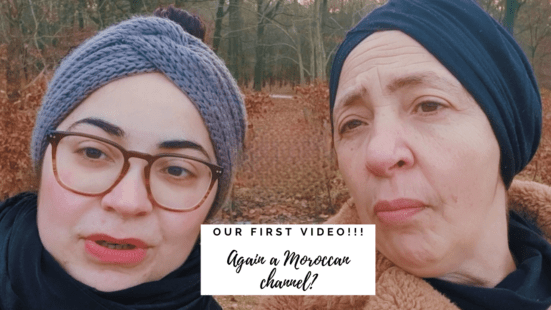 Our first youtube video!!!!!