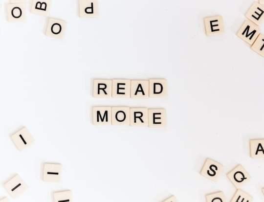 Best gelezen blog-artikelen van februari 2021