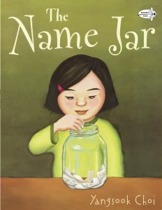 Best read alouds for the beginning of the year