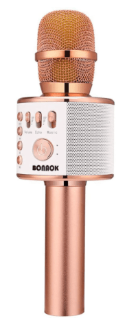 microphone for classrooms