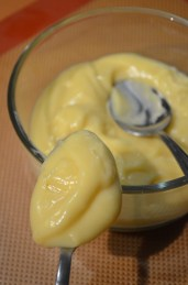 You can also use 2 teaspoon to scoop dough