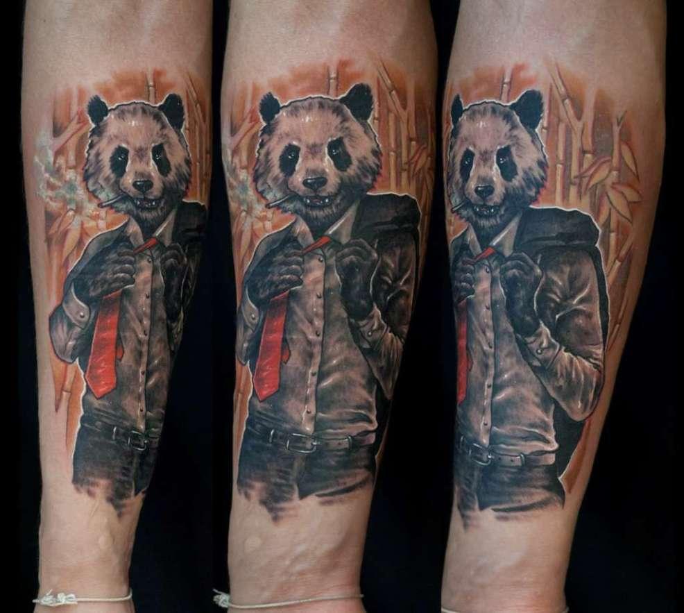 картинки для татуировок на руке для мужчин