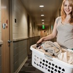 Laundry Tips For College Kids