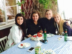 Our Experience Hosting a Foreign Exchange Student–Part 1