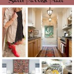 My Favorite Pinterest Pins for October 2014