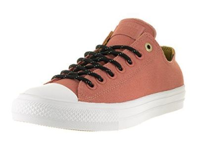 chuck taylor pink sneakers
