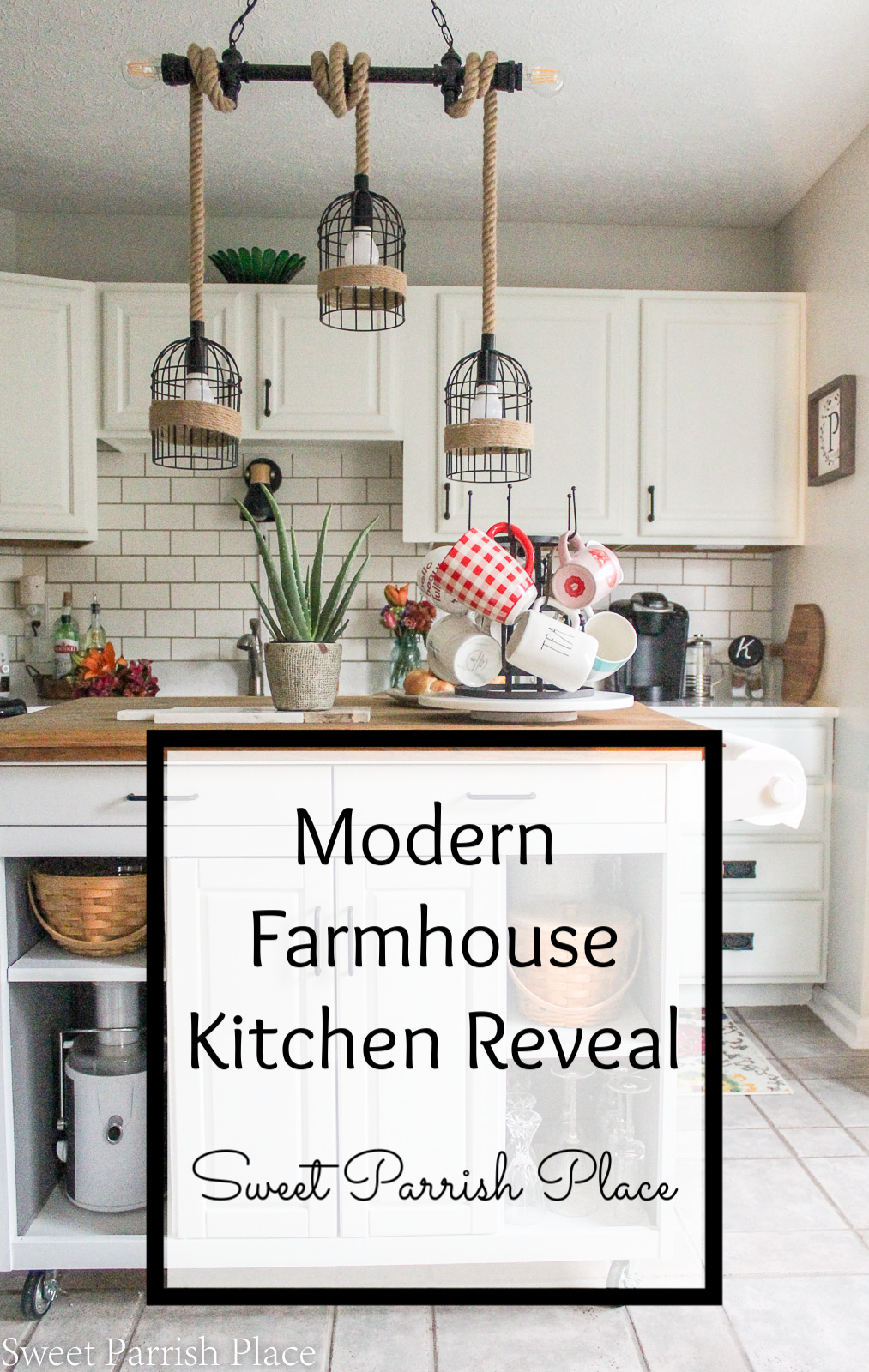 faux painted subway tile the tutorial