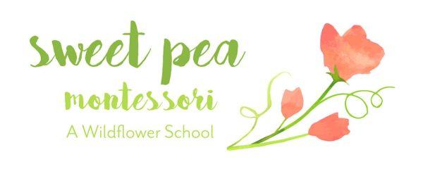 sweet pea font # 14