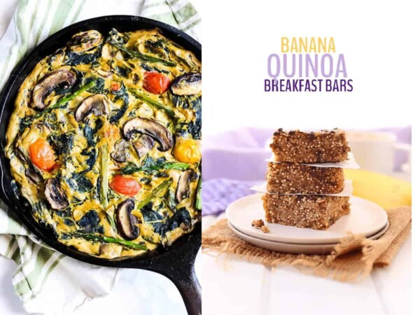 59 delicious vegan meal prep recipes including vegan breakfasts that will have you covered for convenient plant-based breakfasts, lunches, dinners and snacks! These recipes are easy to prepare ahead for the week, and are packed with protein to leave you feeling full.#mealprep #vegan #lunch #makeahead #freezer #dinner #plantbased #healthy