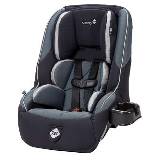 Safety 1st Guide 65 convertible car seat / Safety First car seats