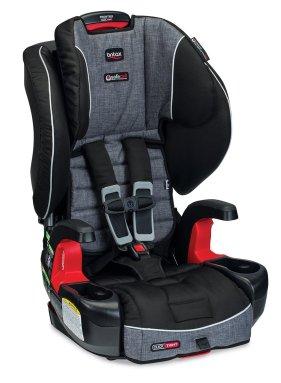 Britax Frontier booster seat / Britax car seat