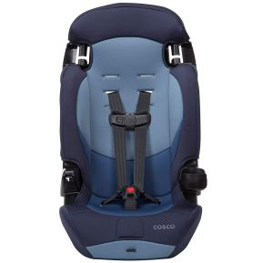 Cosco Finale / harness to booster seats