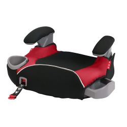 best rated booster seats / Graco Affix
