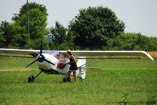 fly-in-oberschleissheim