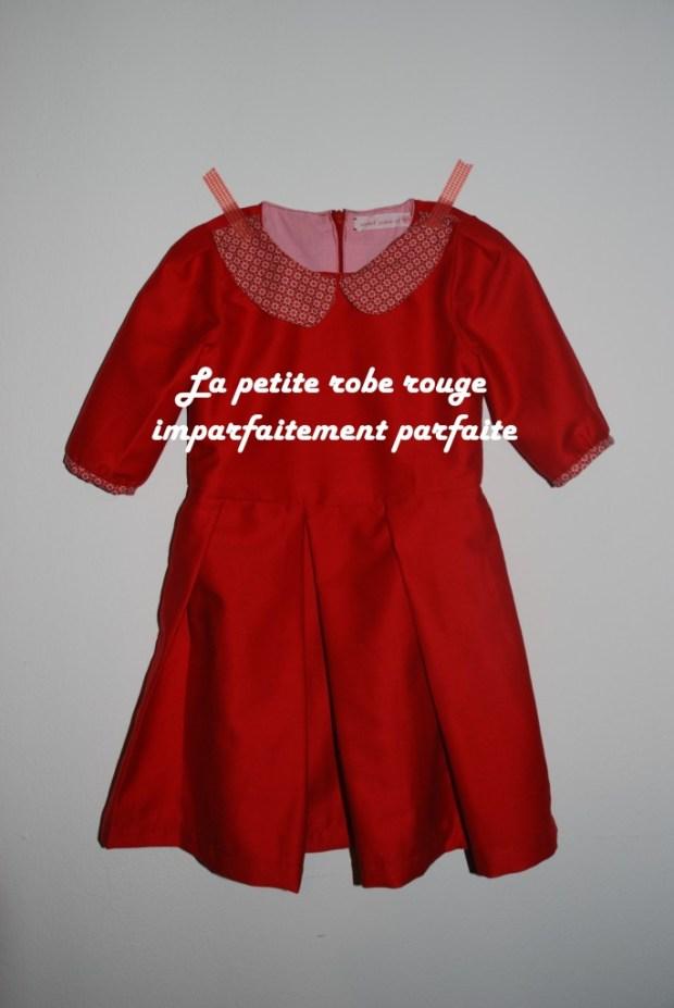 couture-robe-enfant-burda