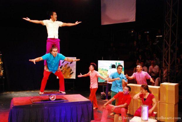 Cirque-phare-cambodge